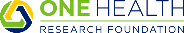 One Health Research Foundation