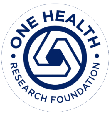 News from the Foundation – One Health Research Foundation